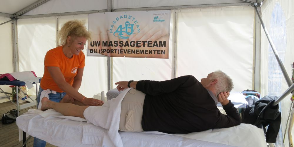 massageteam4u-banner-kippenloop-3