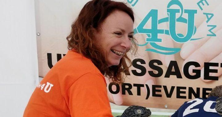 Annelies Haasnoot