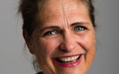Susanne Tol