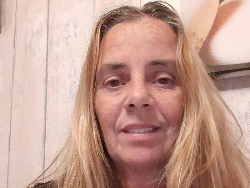 Esther van der Meer